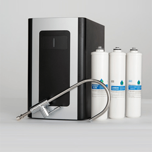 Undersink Reverse Osmosis Filter System,water store, best water filtration system, Venus water filters, Titan water filters,Hyundai water filters, water cooler accessories, water cooler dealer
