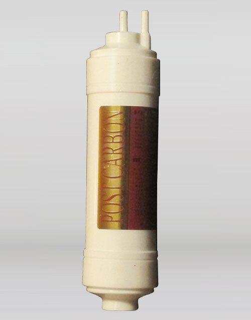 RO Membrane filter