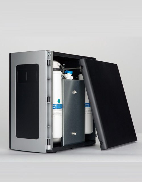 water store, best water filtration system, Venus water filters, Titan water filters,Hyundai water filters, water cooler accessories, water cooler dealer
