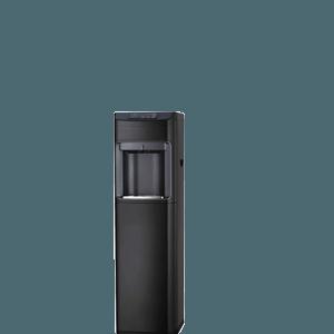 G5 Bottleless water dispenser