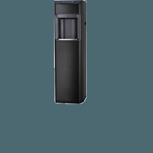 G5 Water Cooler